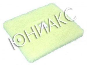 Входной фильтр для HP-100/120/150/200