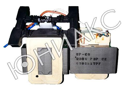 Электромагнитная катушка (соленоид) HP-60