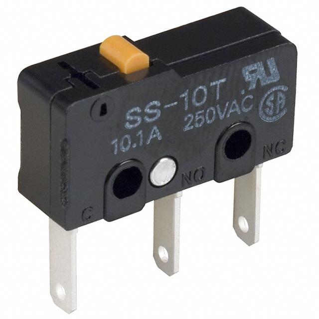 Микропереключатель для компрессора Thomas