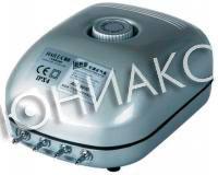 Аквариумный компрессор Hailea ACO-9610