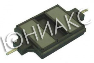 Магнит для HP-30/40