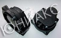 Ремкомплект DBMXD200 для компрессора AirMac DBMX-200