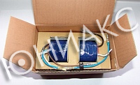 """Электромагнит (""""катушки"""") DBE150 для компрессоров AirMac DBMX-150"""