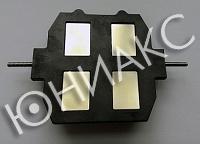 Магнит (сердечник) для компрессора AirMac DBMX-150/200