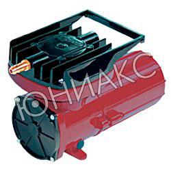 Многофункциональный компрессор Hailea ACO-006 (12V)