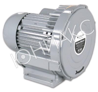 Вихревой компрессор Hailea (HL) VB-390G
