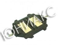 Магнит для HP-120