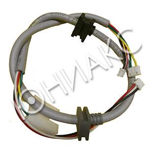 Соединительный кабель DUO-80