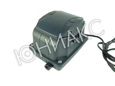 Мембранный компрессор Boyu (BY) SES-10