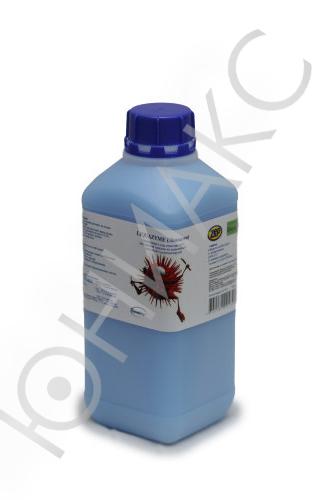 Биопрепарат Liquazyme (Ликвазим) от засоров и запаха