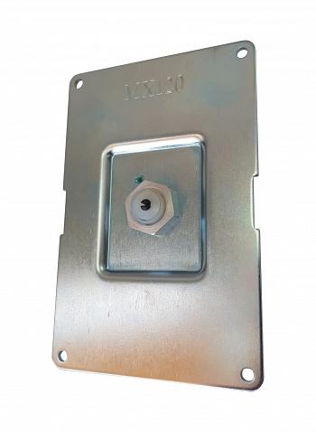 Предохранитель для AirMac DBMX-120