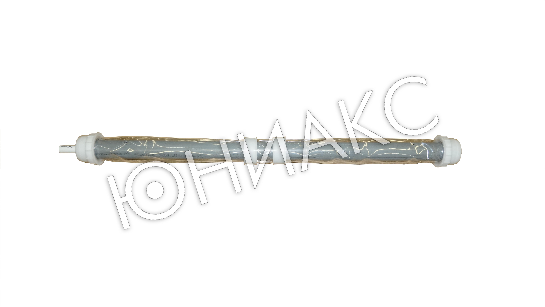 Трубчатый аэратор Юниакс 2500 (мм)