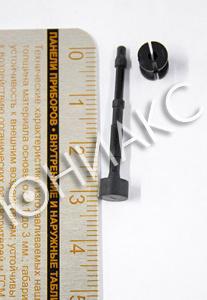 Предохранительный болт для HP 100/120
