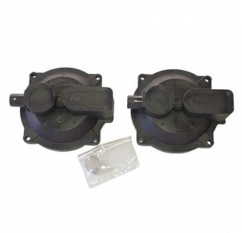 Ремкомплект для компрессора THOMAS LP-80/100/120