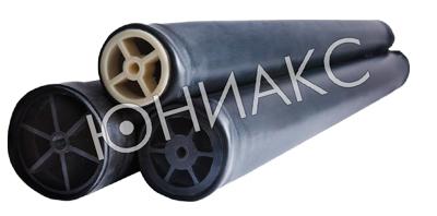 Аэратор трубчатый КИТ АТ 500x67 (мм)