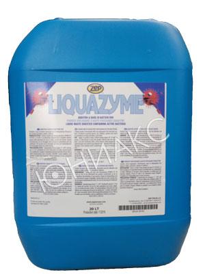 Биопрепарат Liquazyme (Ликвазим) 20 литров