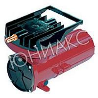 Многофункциональный компрессор Hailea ACO-006D