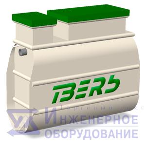 Септик Тверь-0,85П