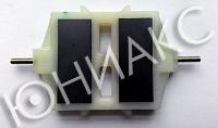 Магнит (сердечник) для компрессора AirMac DB-80